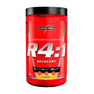 Imagem - R4:1 Recovery (1kg) - Integralmédica cód: 528