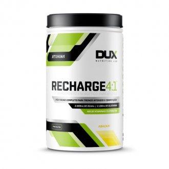 Imagem - Recharge 4:1 (1000g) - Dux Nutrition cód: 1261