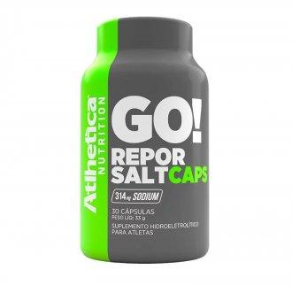 Imagem - Repor Salt (30caps) - Atlhetica Nutrition cód: 462
