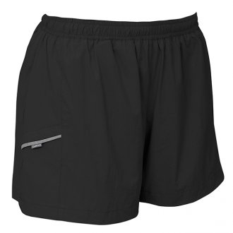 Imagem - Shorts Drift Unissex - Curtlo cód: 670