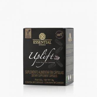 Imagem - Uplift (40caps) - Essential Nutrition cód: 707
