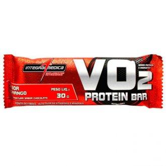 Imagem - Vo2 Protein Bar (30g) - Integralmédica cód: 540