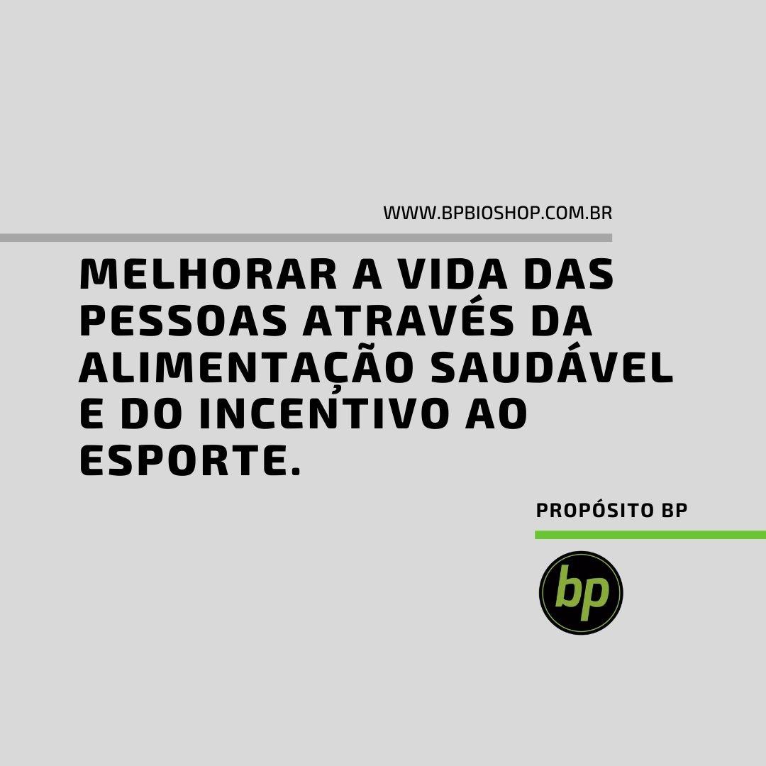 Propósito BP