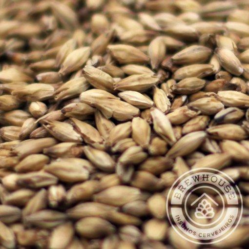 Malte Pale Ale - Agrária