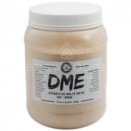 Imagem - DME - EXTRATO DE MALTE EM PÓ - DRY BREW cód: 001251