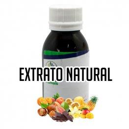 Imagem - Extratos Naturais cód: 6505