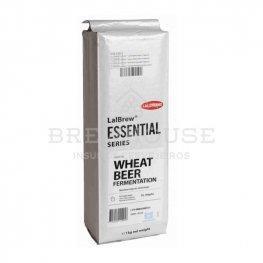 Imagem - FERMENTO LALLEMAND ESSENTIAL WHEAT -1 kg cód: 001405