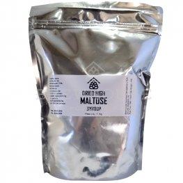 Imagem - HIGH MALTOSE -1 kg cód: 001531