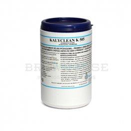 Imagem - KALYCLEAN K505 -1 kg cód: 001539