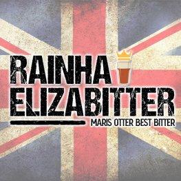 Imagem - KIT RECEITA BEST BITTER RAINHA ELIZABITTER - 20 L cód: 002220