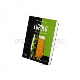 Imagem - Livro - Lúpulo (Stan Hieronymus) cód: 2784838378