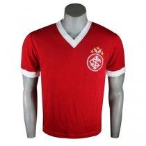 Imagem - Camiseta Masculina Retro Internacional Falcão 1979 Invicto - 277742