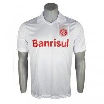 Imagem - Camiseta Masculina Retro Internacional Iarley 2006 Oldoni - 922007
