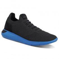 Imagem - Tênis Sneaker Masculino Ferracini Elektra Azul 9248-572I - 331002017