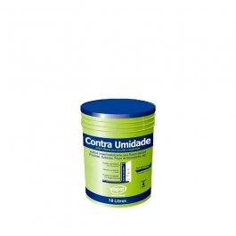 Imagem - Aditivo Impermeabilizante Para Argamassas e Concreto Contra Umidade 18l Ref V0210750 - Viapol cód: 124715