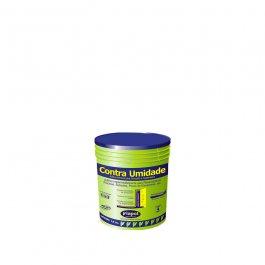 Imagem - Aditivo Impermeabilizante Para Argamassas e Concreto Contra Umidade 3,6l Ref V0210753 - Viapol cód: 124714