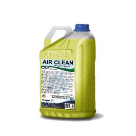 Imagem - Aromatizante Air Clean Antiodor 5l - Quimilab cód: 127398