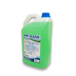 Imagem - Aromatizante Air Clean Herbal 5l - Quimilab cód: 123225