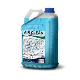 Imagem - Aromatizante Air Clean Palmoliver 5l - Quimilab cód: 123224