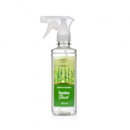 Imagem - Aromatizante Spray Bamboo 400ml - Premisse cód: 126458