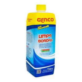 Imagem - Borda Limpa Bordas 1l - Genco cód: 126891