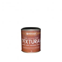 Imagem - Cera Especial Para Texturas Incolor 1kg - Bellinzoni cód: 125387