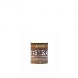 Imagem - Cera Especial Para Texturas Incolor 350g - Bellinzoni cód: 125386