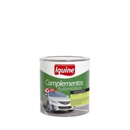 Imagem - Complementos Automotivos Massa Rapida Branca 1,25kg - Iquine cód: 4987