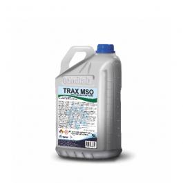 Imagem - Desincrustante Acido Trax ms 5l - Quimilab cód: 123240