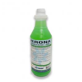 Imagem - Desinfetante Herbal Verona 1l - Quimilab cód: 125539
