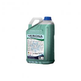 Imagem - Desinfetante Herbal Verona 5l - Quimilab cód: 123236