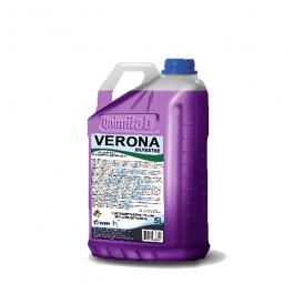 Imagem - Desinfetante Verona Silvestre 5l - Quimilab cód: 125023