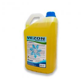 Imagem - Detergente Vezon Neutro 5l - Quimilab cód: 123234
