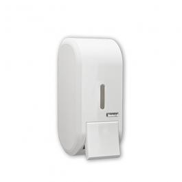 Imagem - Dispenser Sabonete Branco Ref C19302 - Premisse cód: 124706