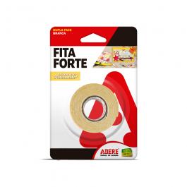 Imagem - Fita Forte Para Decoração e Artesanato 24x1,5m Ref 26016130127 - Adere cód: 129836