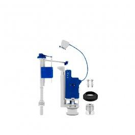 Imagem - Kit Completo Com Duplo Acionamento Universal Ref Mdu2/r - Astra cód: 117269