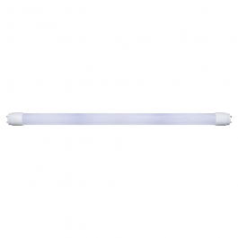 Imagem - Lampada Tubular Led Fluorescente Branca t8 10w 6500k - Neotron cód: 126196