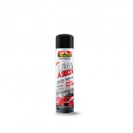 Imagem - Lava Autos a Seco 400ml/260g - Proauto cód: 121775