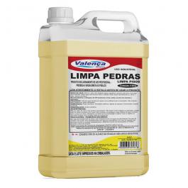 Imagem - Limpa Pedra 5l - Valença cód: 125128