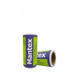 Imagem - Mantex 1,00x50m Ref V0911337 - Viapol cód: 126272