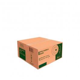 Imagem - Papel Higiênico Rolão Folha Dupla 8x250m Extra Luxo - Renova Indaial cód: 126974
