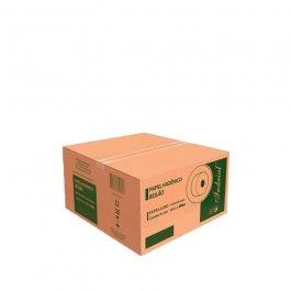 Imagem - Papel Higiênico Rolão Folha Simples 8x300m Extra Luxo - Indaial cód: 126973