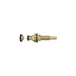 Imagem - Reparo Mvs Para Registro de Pressão Acqua System/top Fusion/nicoll Ref 018401 - Blukit cód: 131818