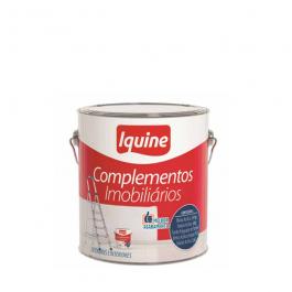 Imagem - Selador Para Parede Acrilico 3,6l - Iquine cód: 6631