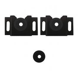 Imagem - Suporte Para tv / Fixo 10-71 Polegada (25cm-180cm) Led / Lcd Ref Sbrub750 - Brasforma cód: 120622