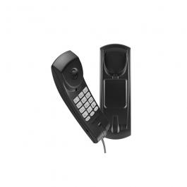Imagem - Telefone Com Fio Gondola Preto Ref Tc20 - Intelbras cód: 7252
