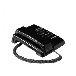Imagem - Telefone Tc50 Premium Preto - Intelbras cód: 129468