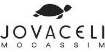 Imagem da marca Jovaceli