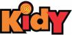 Imagem da marca Kidy