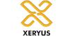 Imagem da marca Xeryus